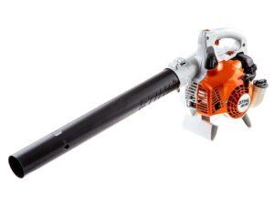 Воздуходувка бензиновая Stihl BG50