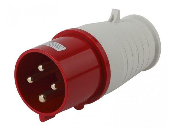 Удлинитель 50 м 220В для МШМ GM-122 (2,2)
